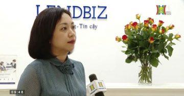 Chị Nguyễn Thị Mai Hương