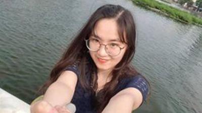 Nhà đầu tư trẻ Nguyễn Minh