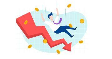 Quản trị rủi ro tốt giúp Lendbiz đảm bảo vốn và lời cho nhà đầu tư