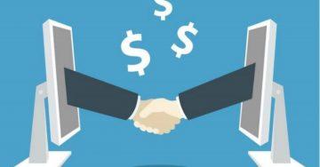 """P2P Lending: Sẽ không còn """"vàng thau lẫn lộn"""""""