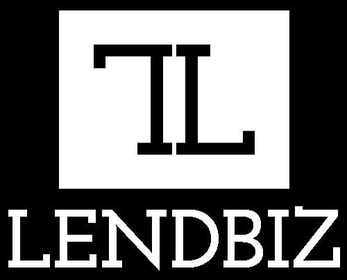 Trang chủ Lendbiz