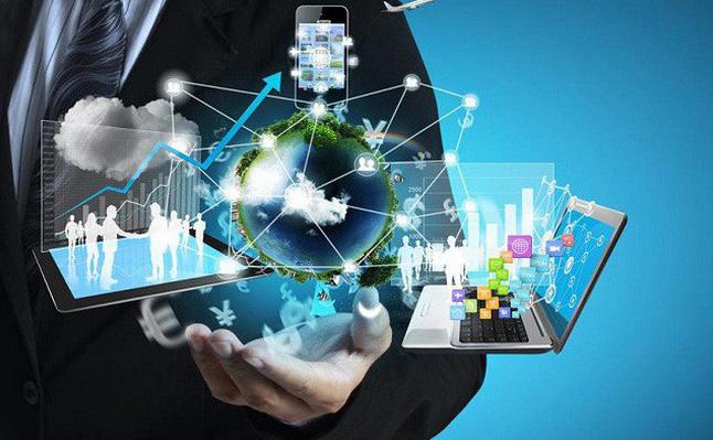 """Công nghệ trong mô hình P2P Lending mở """"cánh cửa"""" mới cho các doanh nghiệp gọi vốn kinh doanh"""