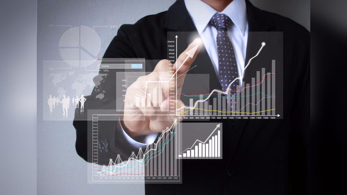 Tiêu chí đánh giá nhà cung cấp phù hợp cho doanh nghiệp