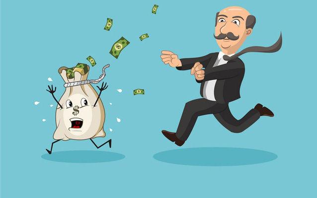 7 quy luật tài chính mà bạn không nên bỏ qua