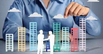 6 cách để tăng giá trị doanh nghiệp khởi nghiệp