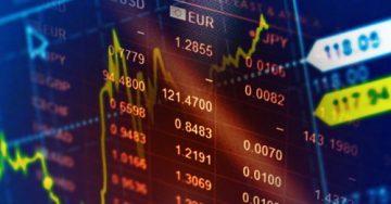 VN-Index giao dịch ảm đạm và sụt giảm 3 điểm phiên 23/6