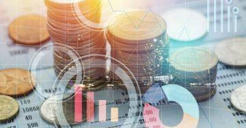 5 lựa chọn tài trợ cho tăng trưởng kinh doanh sau đại dịch
